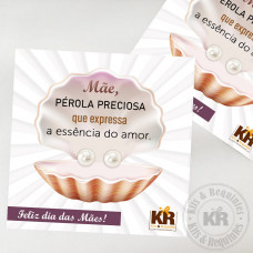 CARD BRINCO PÉROLAS