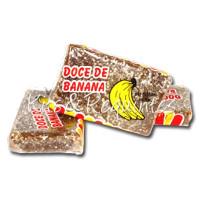 DOCE DE BANANA (UN)